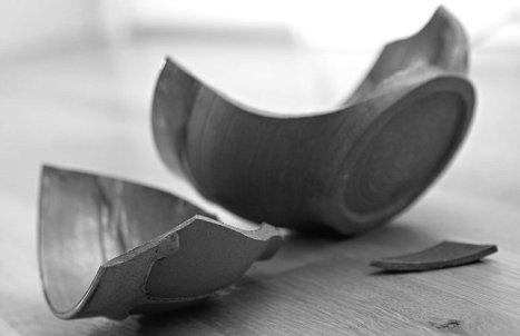 745-pottery-repairs-1