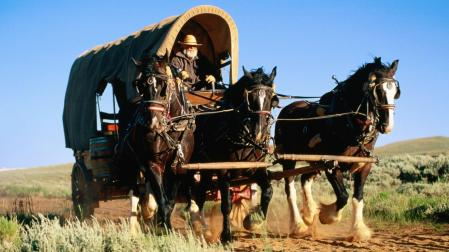 far-did-covered-wagon-travel-day_b5eb8c21c2663684