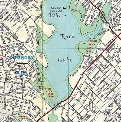 bob-o-links_1962-map