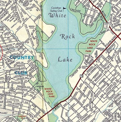 bob-o-links_1962-map