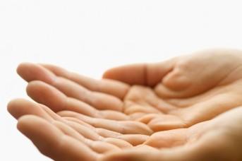 open-hands-1024x683