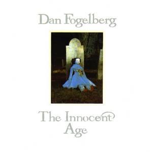 dan-fogelberg-the-innocent-age-800px
