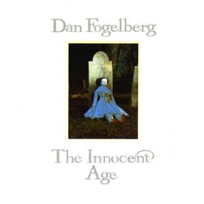 dan-fogelberg-the-innocent-age-800px