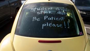 of4bm-car-stick-shift-story